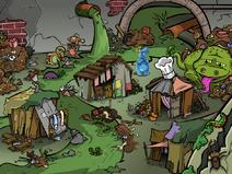 Sewers map2