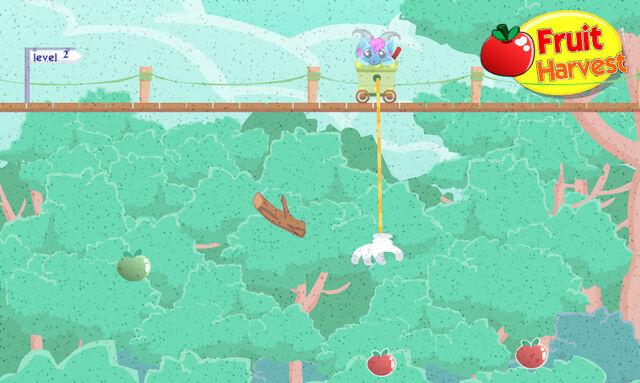 File:FruitHarvestBackground1.jpg