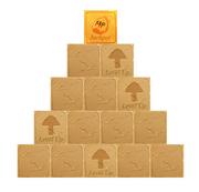 Jackpotpyramid