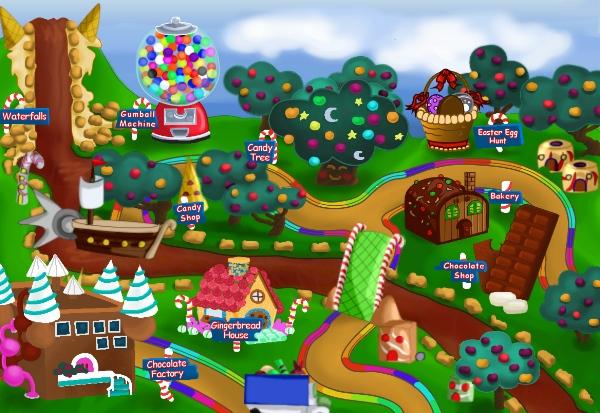 File:Candyland(old).jpg