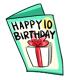 10thBirthdayCard