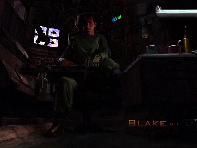 File:Ch6.blake.jpg