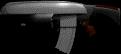 File:MA-75B-M2MI Small.png
