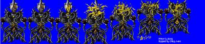 Pfhor cyborg