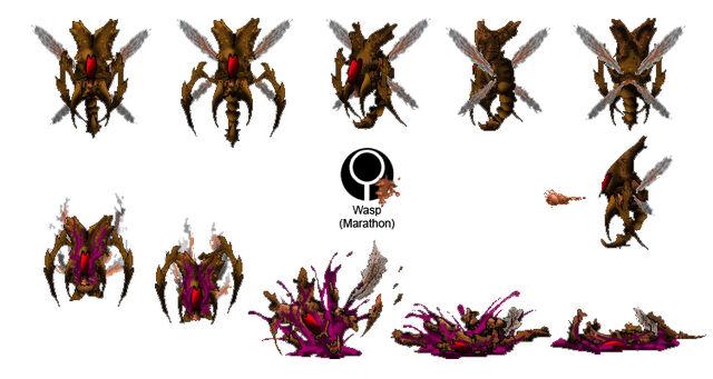 File:Marathon Wasp.jpg
