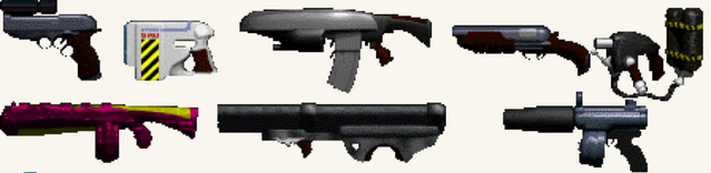 File:Weapons-compiled.png