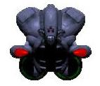 File:Juggernautm2.jpg