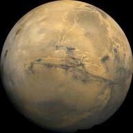 Mars large