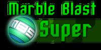 Marble Blast Super