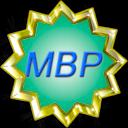 File:Badge-2-7.png