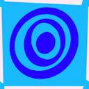 File:Custom-mbg-grid-ice.jpeg