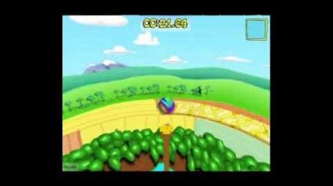 Speed Bounce (00 24.42)