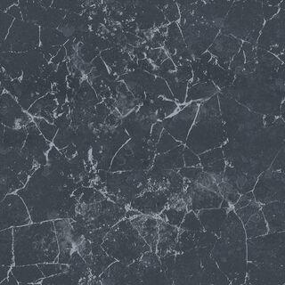 Marble Blast Ultra texture