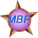 File:Badge-2-2.png