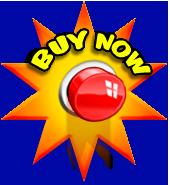 File:Buy bttn n.png