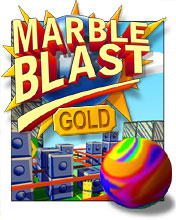 File:Marble blast gold.jpeg