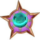 File:Badge-3-0.png