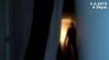 Thumbnail for version as of 05:30, November 6, 2010