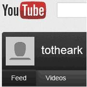 Totheark