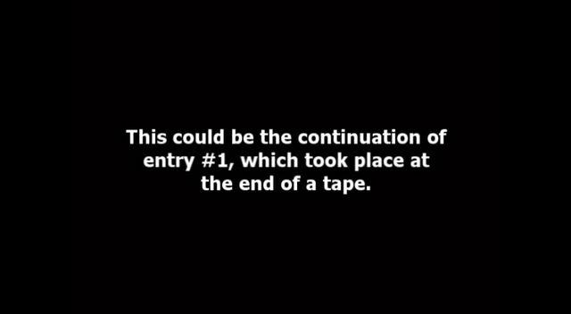File:Entry 6 (2).jpg