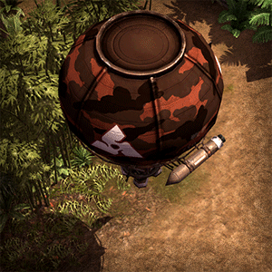 File:EMP WarBalloon 3DPortrait SovietFront.png