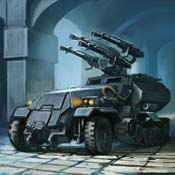 File:Alliance AA Half Track2.jpg