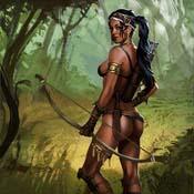 File:Amazonian final.jpg