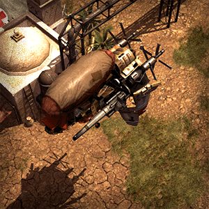File:WAR Dirigible 3DPortrait Base.png