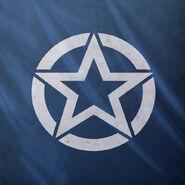 United_Republic