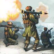 RPG Team
