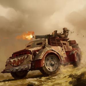 File:WAR Technical Portrait.png