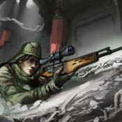 Unit 1 final DarekZabrocki