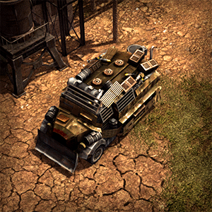 File:WAR DemoTruck 3DPortrait Zulu.png