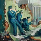 File:SovietNavalTroops.jpg
