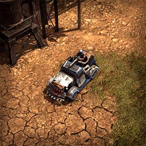 File:WAR Technical 3DPortrait Nomad.png