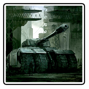 File:Alliance Siege Tank.png