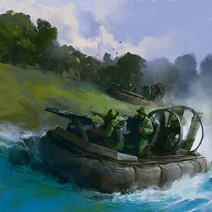 File:CAR Airboat Portrait.jpg