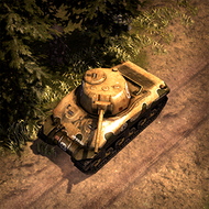 REP BattleTank 3DPortrait 14th-AD
