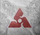 Shogun Empire