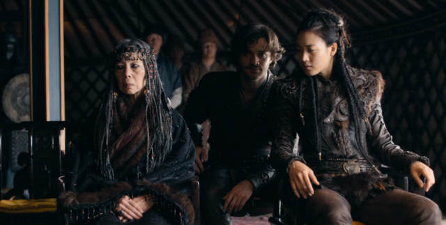 File:The Fellowship 6.png