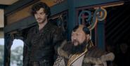 The Fellowship 9