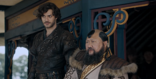 File:The Fellowship 9.png