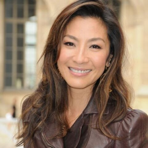 File:Michelle Yeoh official.jpg
