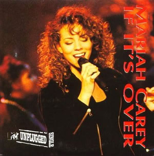 File:Mariah carey-if its over (unplugged) s.jpg