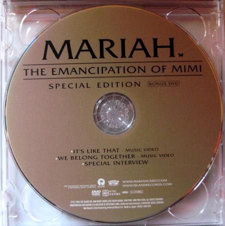 File:DVD.jpg