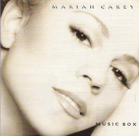 File:Mariahmusicboxalbumcover.jpg