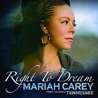 File:Mariah RightToDream.jpg
