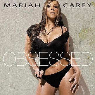 File:Mariahobsessed.jpg