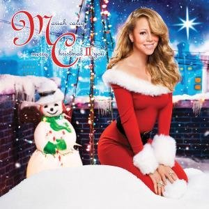File:Merrychristmasiiu.jpg