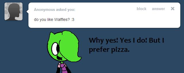File:Tumblr Ask 2.png